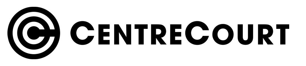 centrecourt
