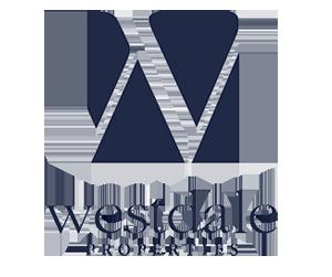 westdale