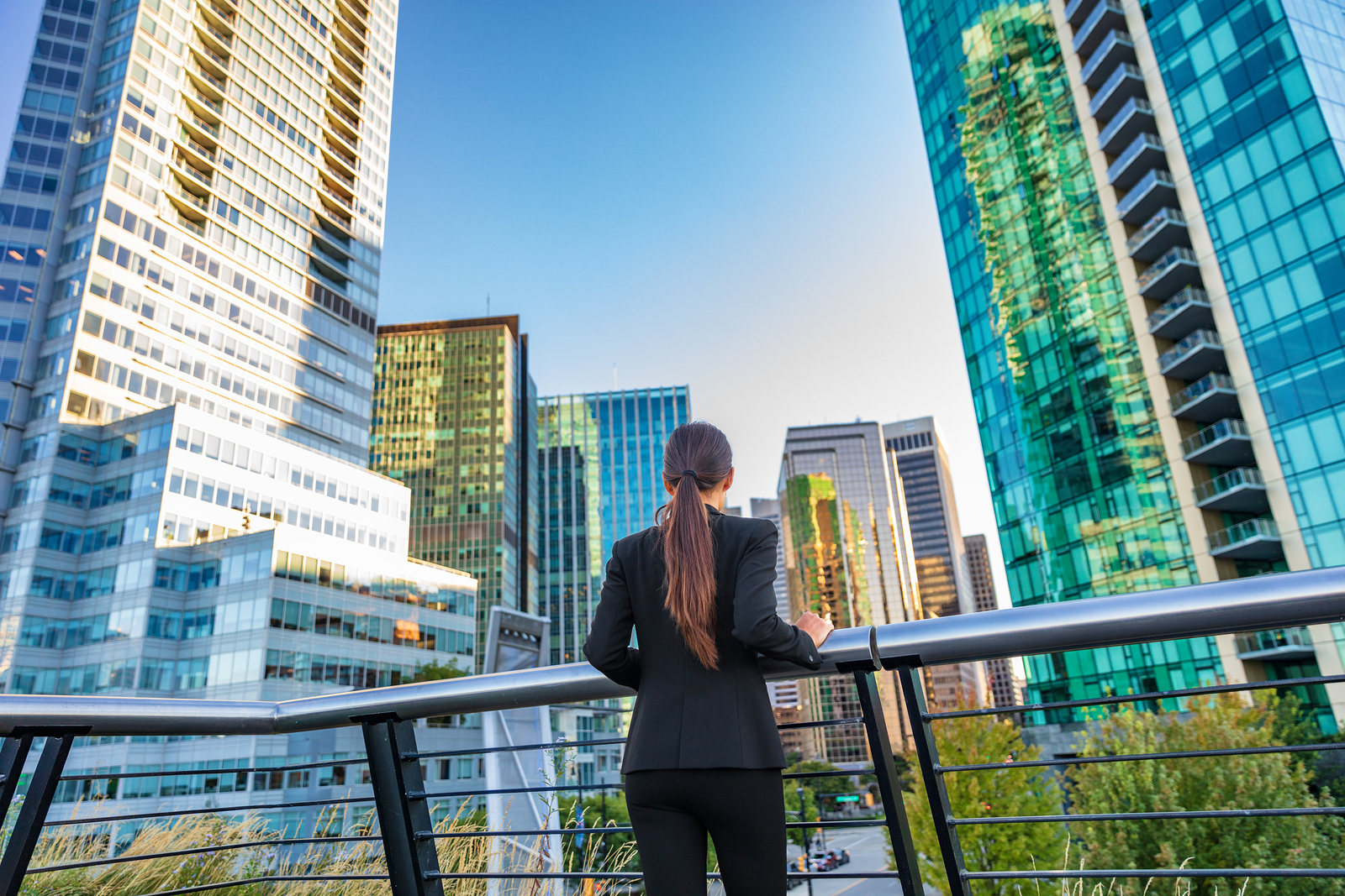New Condo Development Projects | 7 Tips to Consider When Looking to Buy
