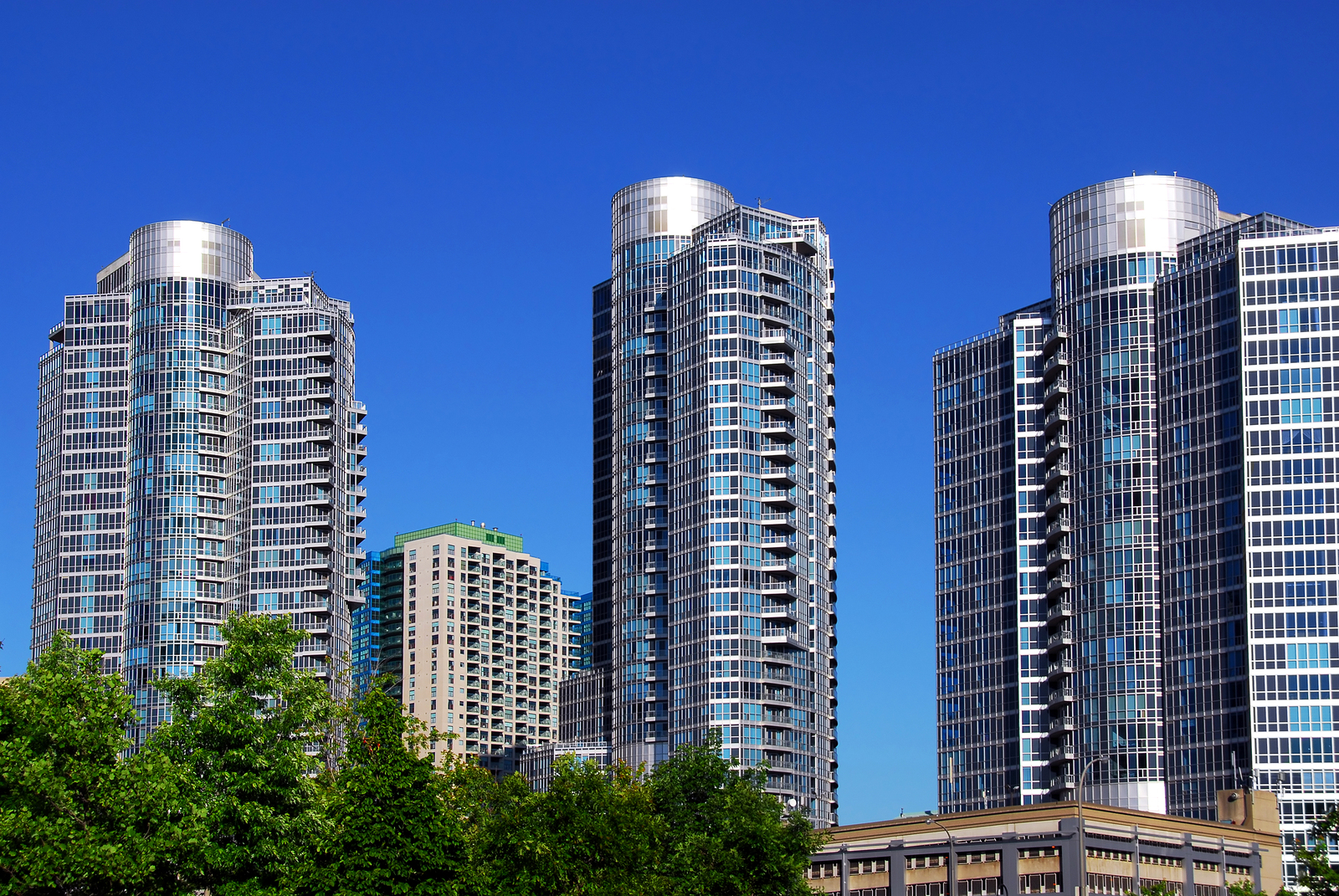 What to be Aware of When Purchasing a New Condo Development Project