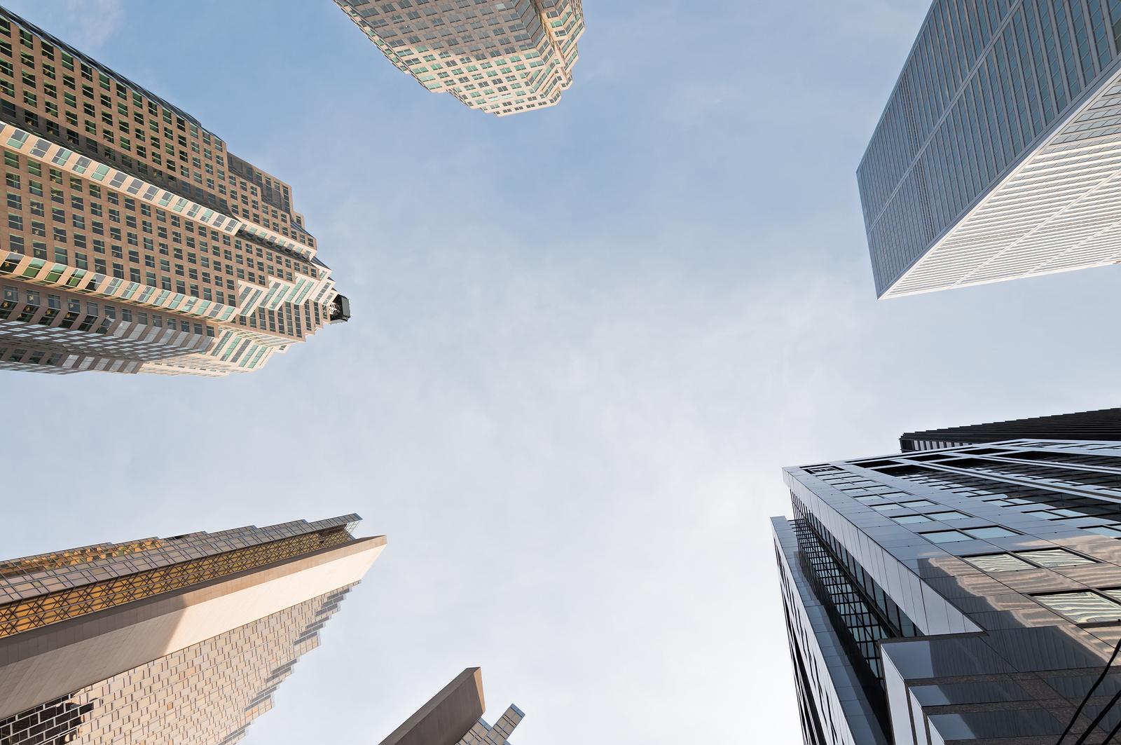 Downtown Condo Living in Toronto & the GTA & the Art of Appreciation