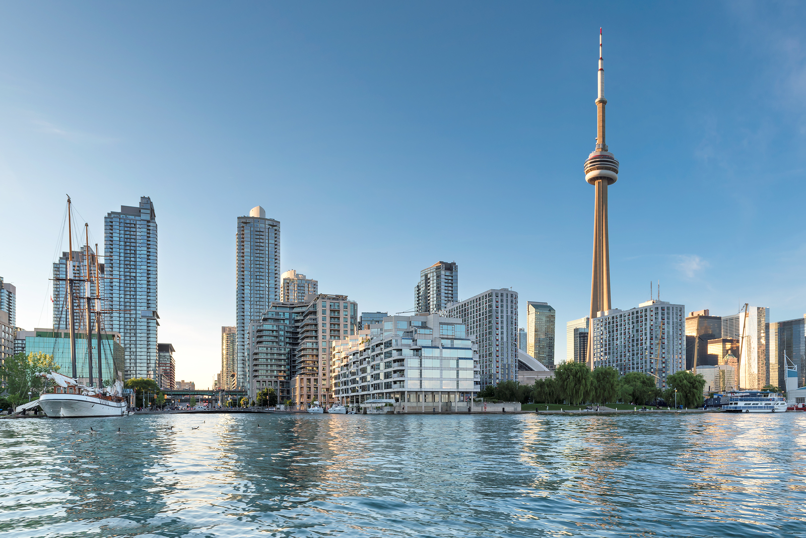 New Condo Development Projects in Toronto and the GTA Will Increase in Price Soon