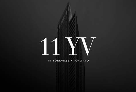 11 YV Condominiums