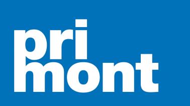 primont-logo