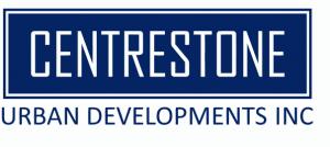 Centrestone Urban Developments