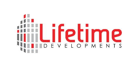Lifetime Developments