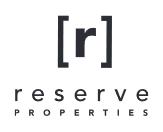 Reserve Properties