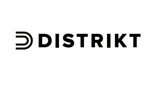 Distrikt Developments Inc.