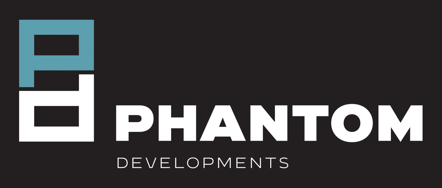 Phantom Developments