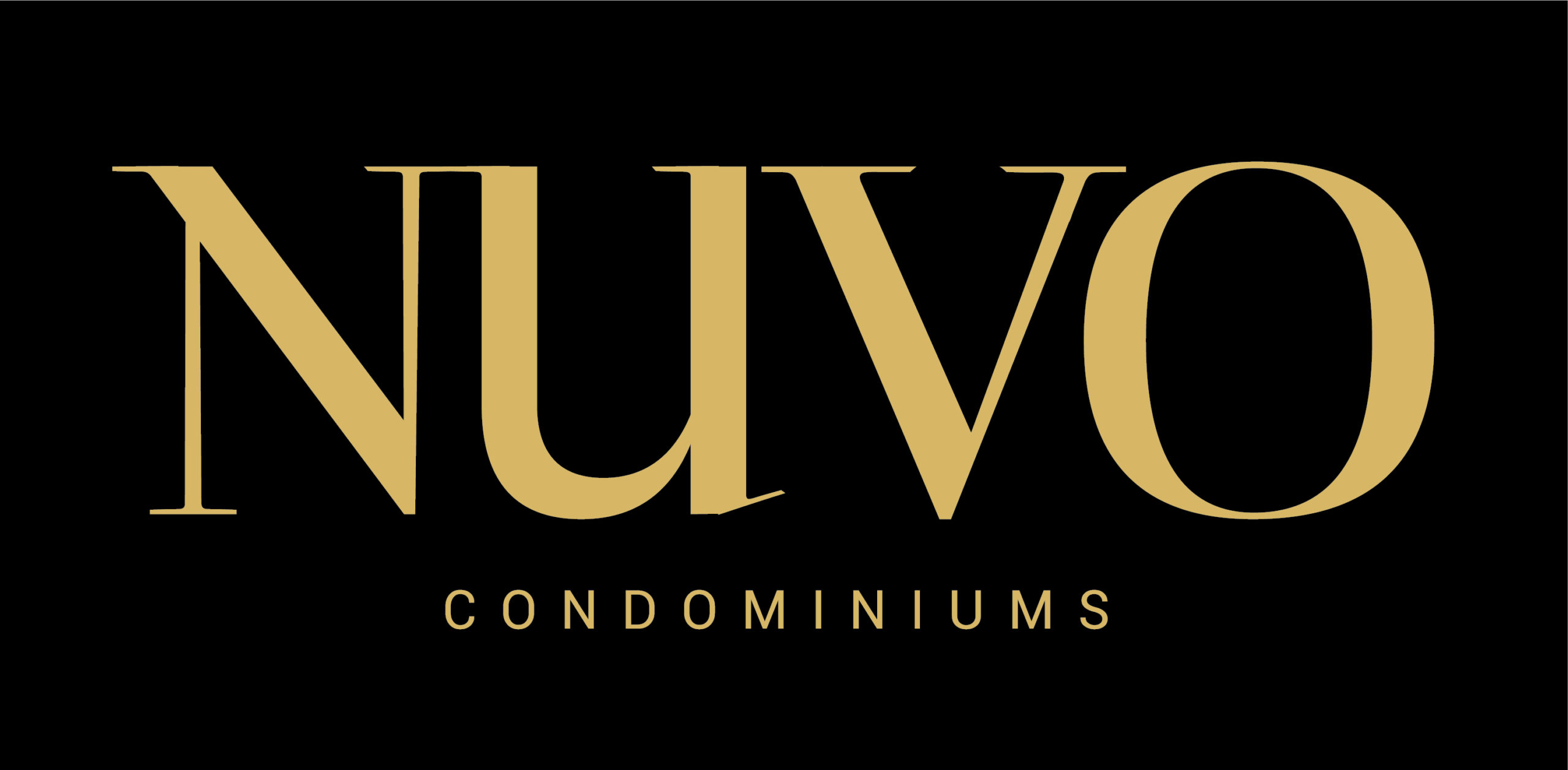 NUVO Condominiums
