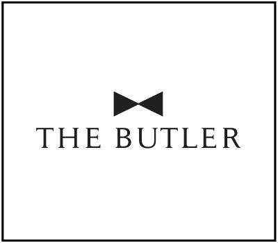 Butler Condominiums