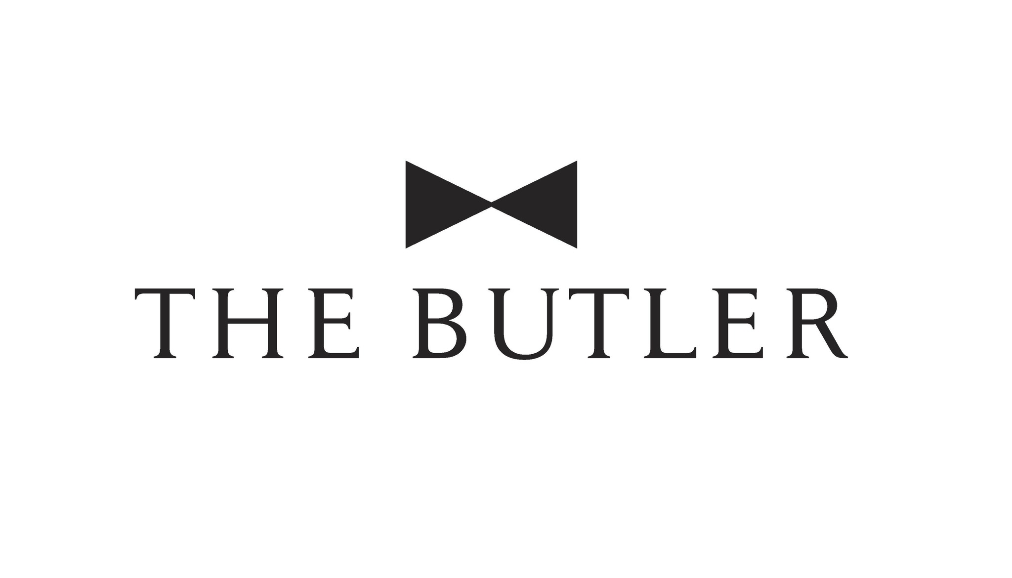 Butler Condominiums