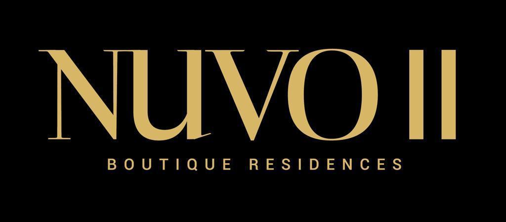NUVO 2 Condominiums