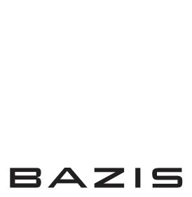 BAZIS