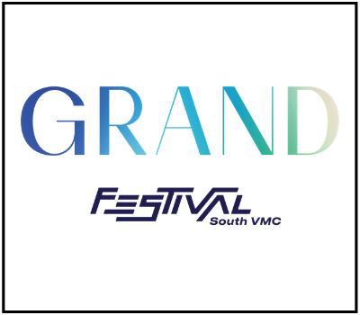 Grand- Festival Tower